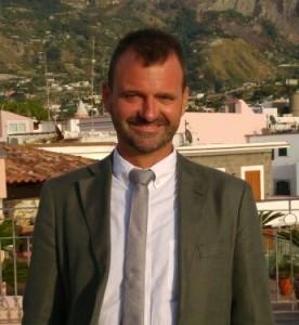 Marco Lanza